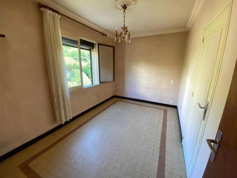 Vente maison / villa Aix en provence 367500€ - Photo 10