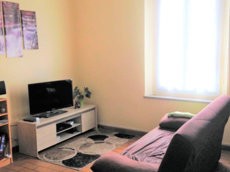 Location appartement Landelles 490€ CC - Photo 2