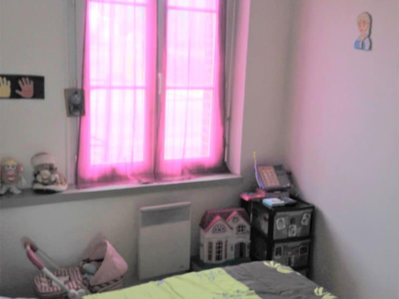 Location appartement Landelles 490€ CC - Photo 3