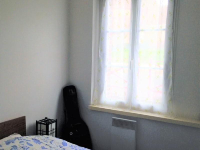 Location appartement Landelles 490€ CC - Photo 4