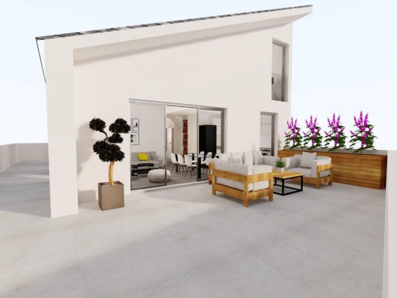 Sale apartment Bonneville 172000€ - Picture 3