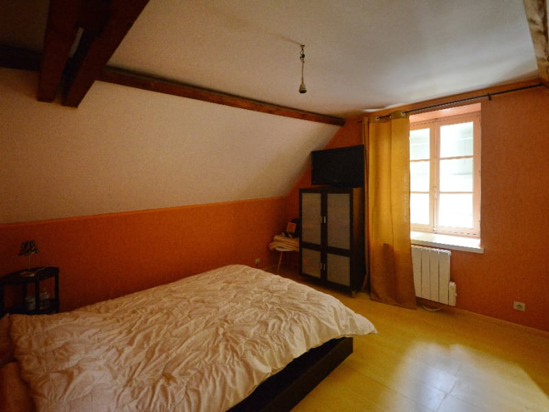 Sale building Oloron sainte marie 158 000€ - Picture 2