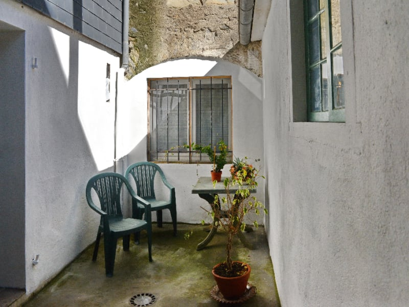 Sale building Oloron sainte marie 158 000€ - Picture 3