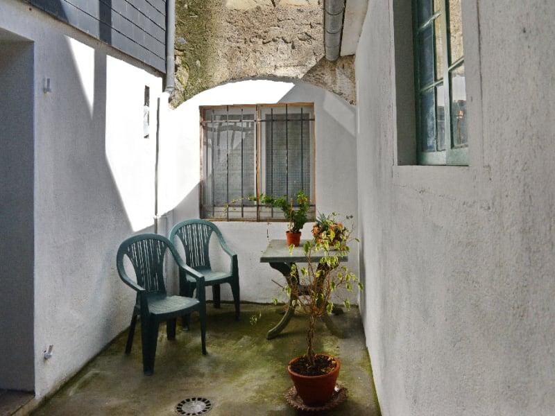 Sale building Oloron sainte marie 158000€ - Picture 3