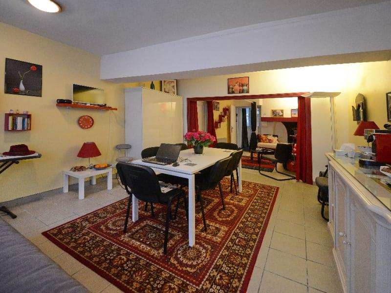 Sale building Oloron sainte marie 158000€ - Picture 4