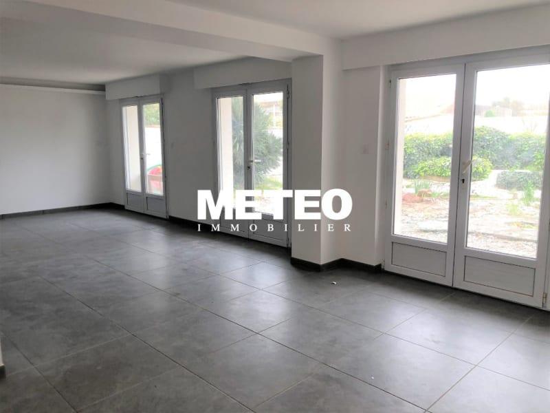 Sale house / villa Les sables d olonne 549000€ - Picture 2