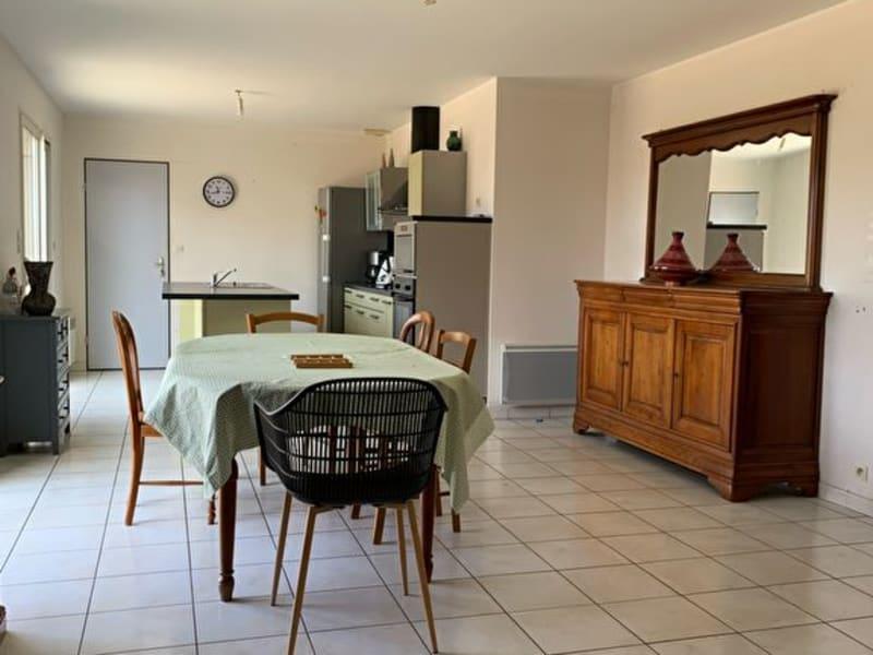 Vente maison / villa La salle et chapelle aubry 184300€ - Photo 4