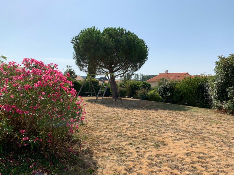 Vente maison / villa La salle et chapelle aubry 184300€ - Photo 5