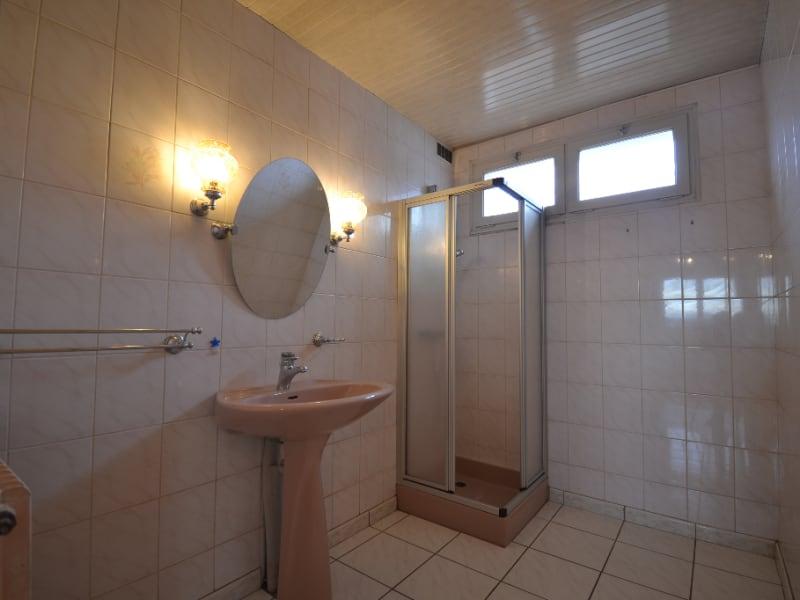 Vente maison / villa Raon l etape 148000€ - Photo 8