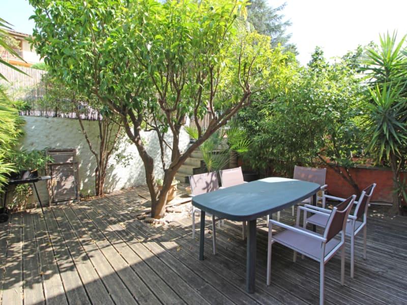 Vente maison / villa Collioure 480000€ - Photo 1