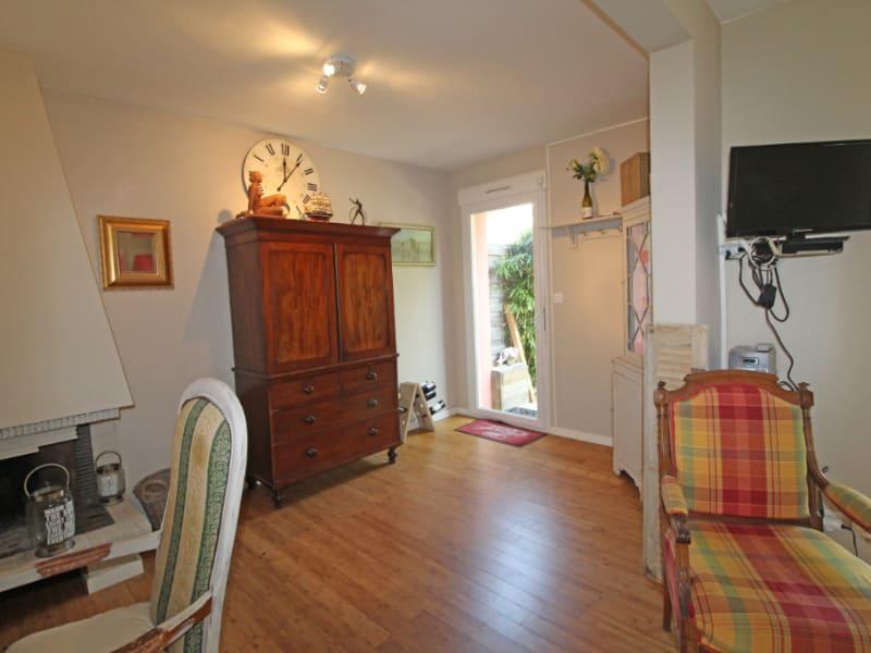 Vente maison / villa Collioure 480000€ - Photo 3