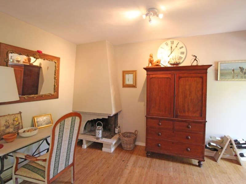 Vente maison / villa Collioure 480000€ - Photo 4