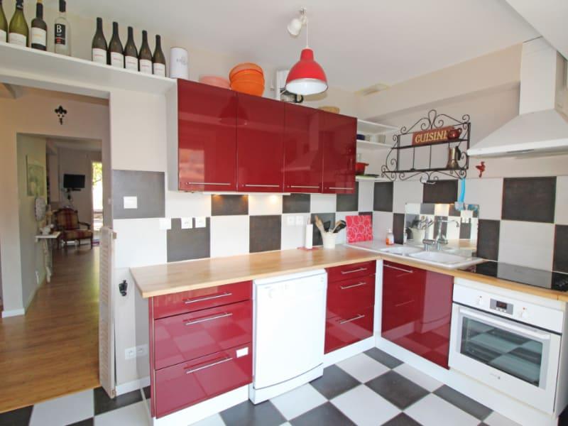 Vente maison / villa Collioure 480000€ - Photo 5