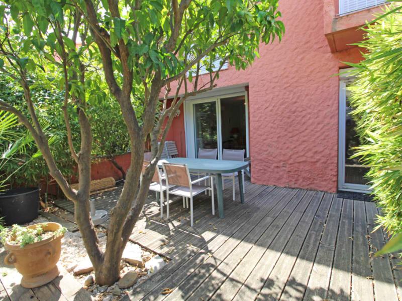 Vente maison / villa Collioure 480000€ - Photo 6