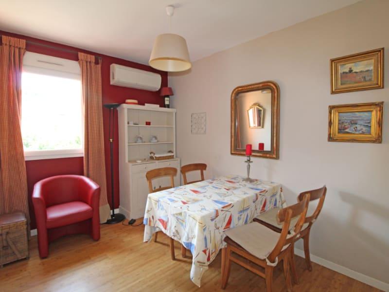 Vente maison / villa Collioure 480000€ - Photo 8