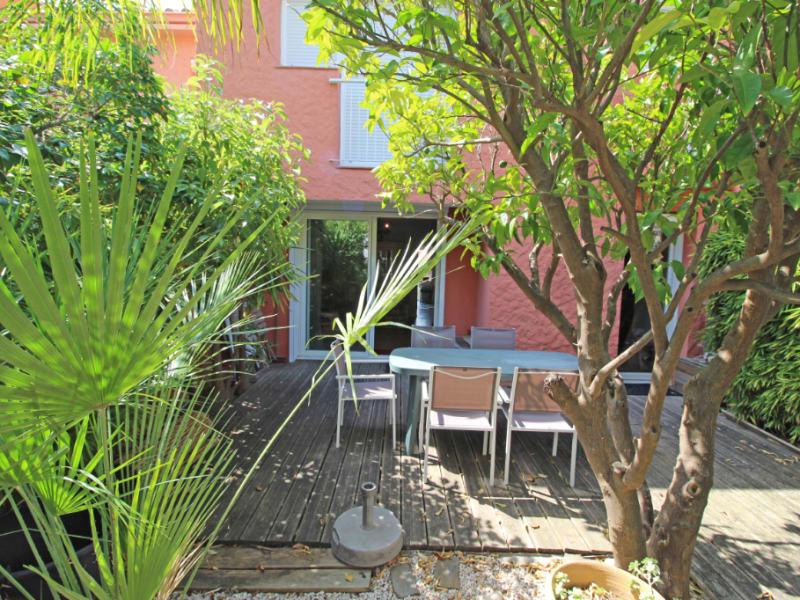 Vente maison / villa Collioure 480000€ - Photo 9