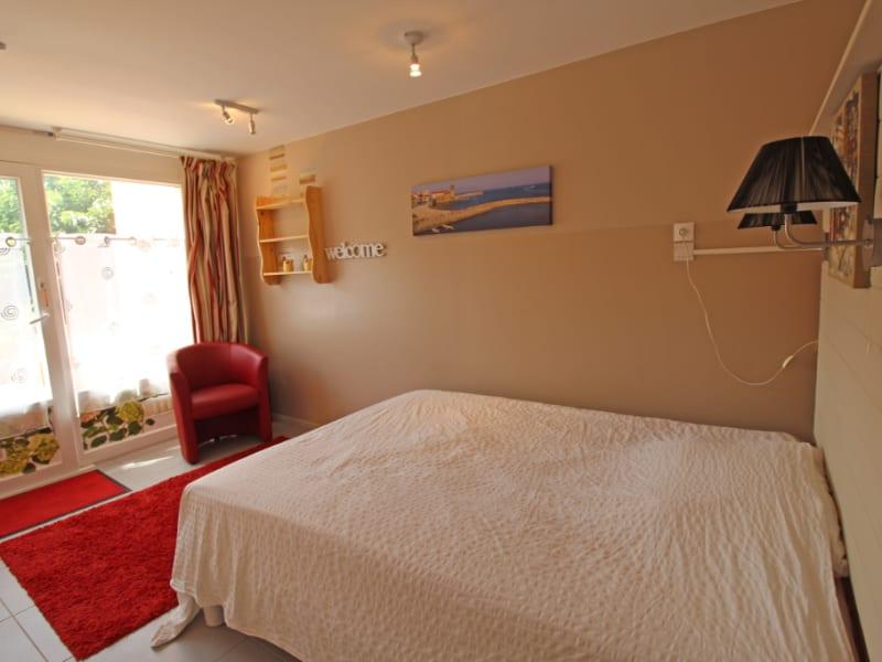 Vente maison / villa Collioure 480000€ - Photo 10