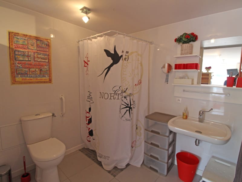 Vente maison / villa Collioure 480000€ - Photo 11