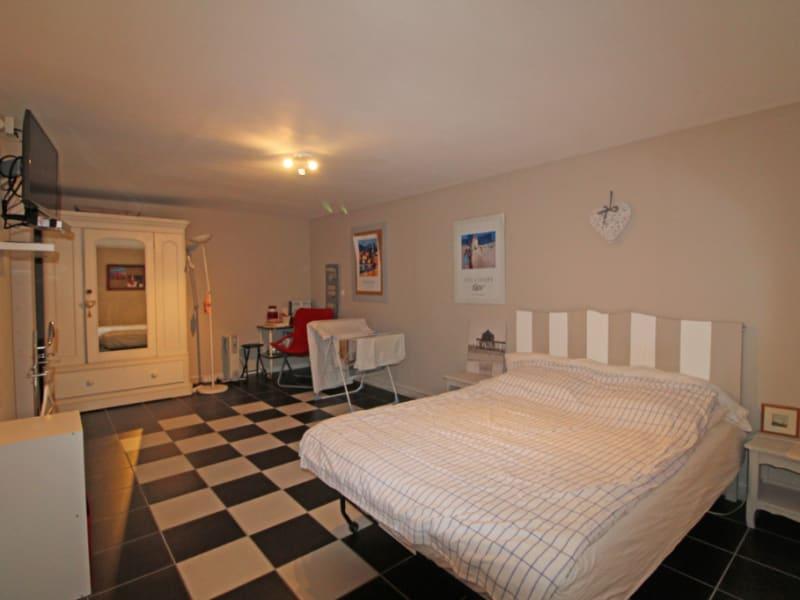 Vente maison / villa Collioure 480000€ - Photo 12