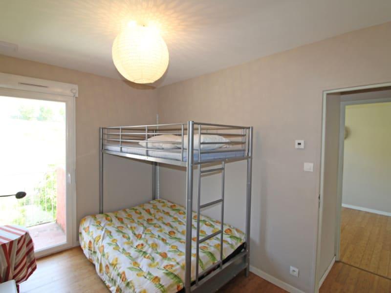Vente maison / villa Collioure 480000€ - Photo 14