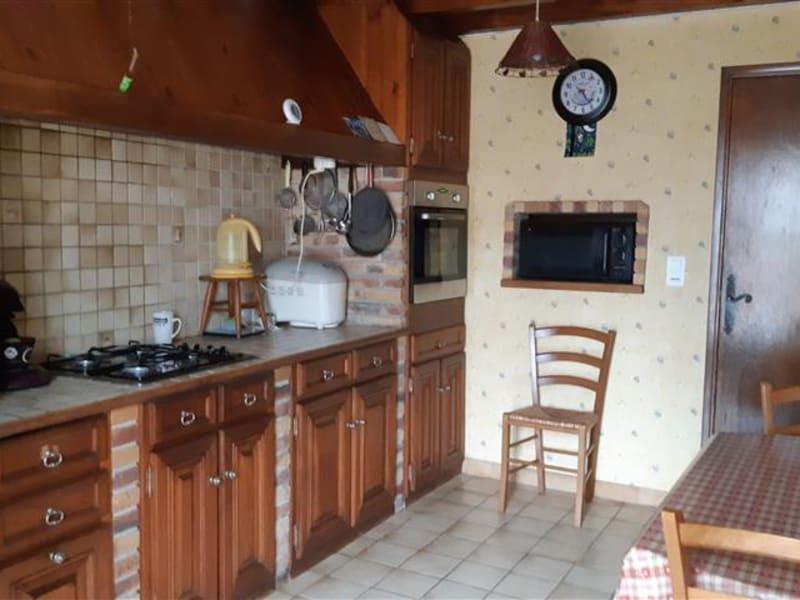 Venta  casa La ferte sous jouarre 362000€ - Fotografía 2