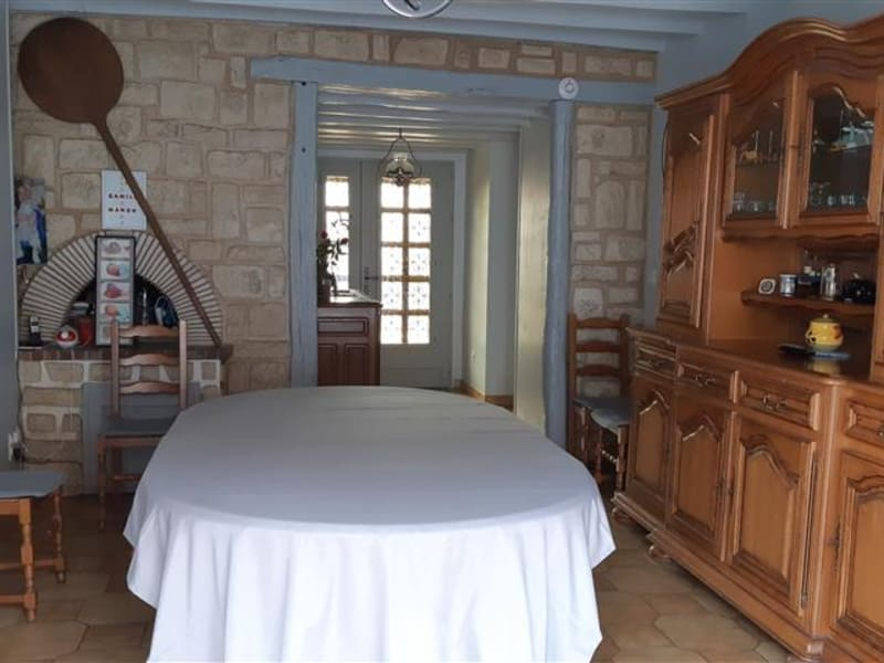 Venta  casa La ferte sous jouarre 362000€ - Fotografía 3