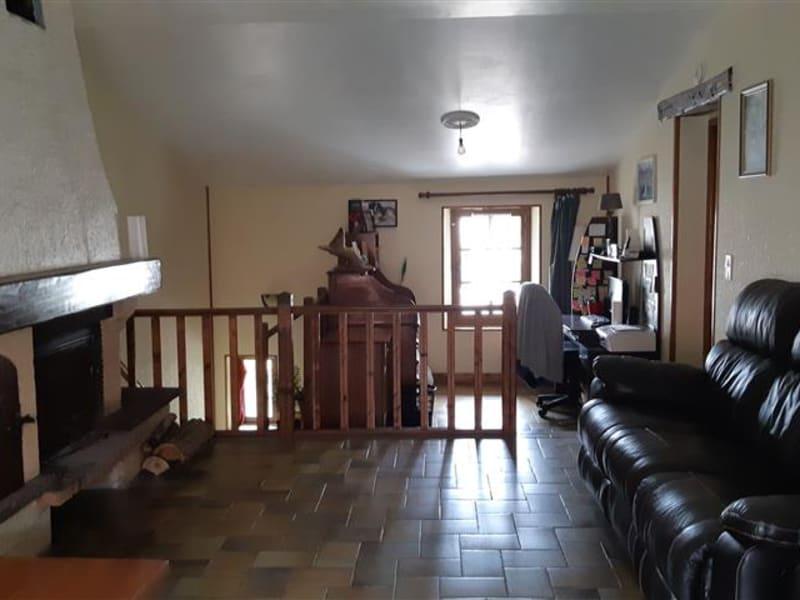 Venta  casa La ferte sous jouarre 362000€ - Fotografía 4