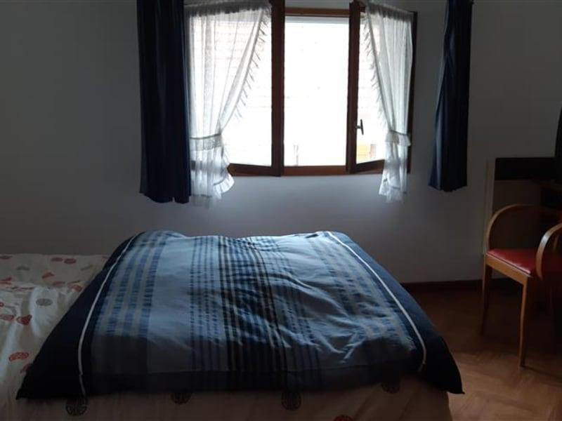 Venta  casa La ferte sous jouarre 362000€ - Fotografía 5