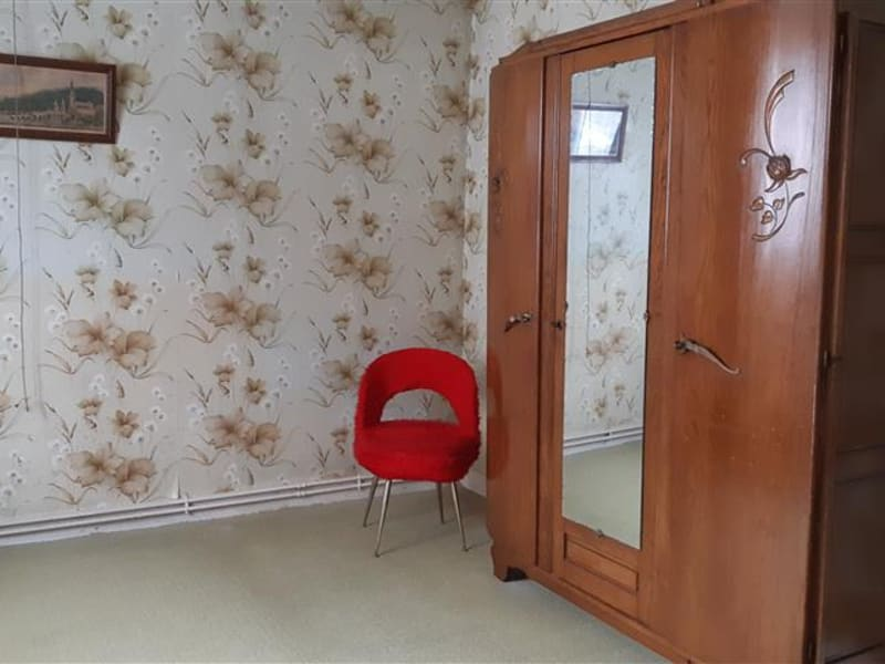 Venta  casa La ferte sous jouarre 362000€ - Fotografía 8