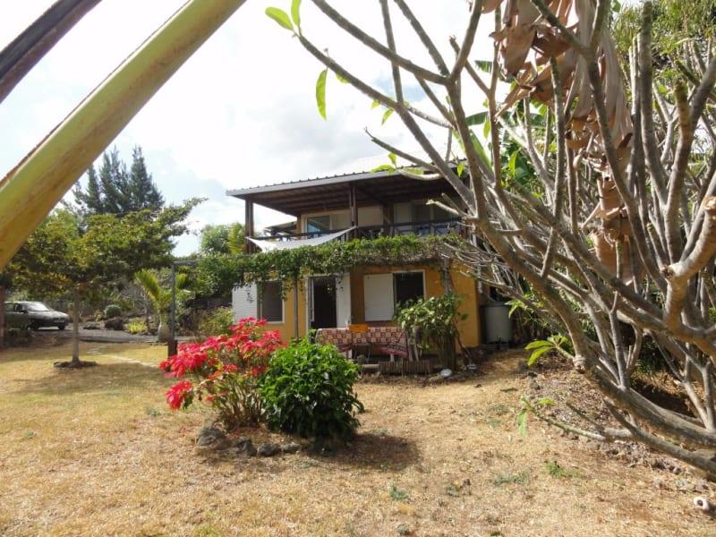 Location maison / villa St paul 1300€ CC - Photo 1
