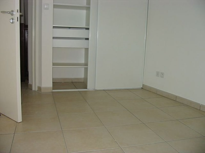Location appartement Ste clotilde 800€ CC - Photo 7