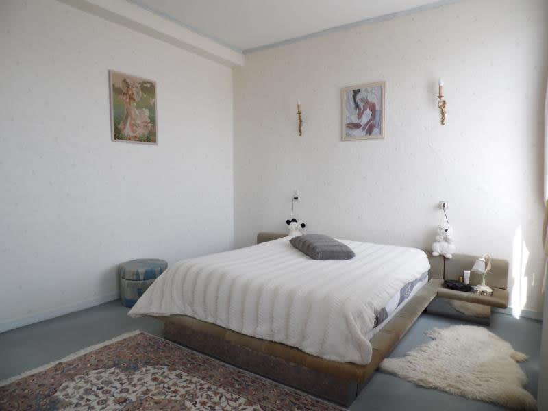 Vente maison / villa Neuvy sautour 107000€ - Photo 5