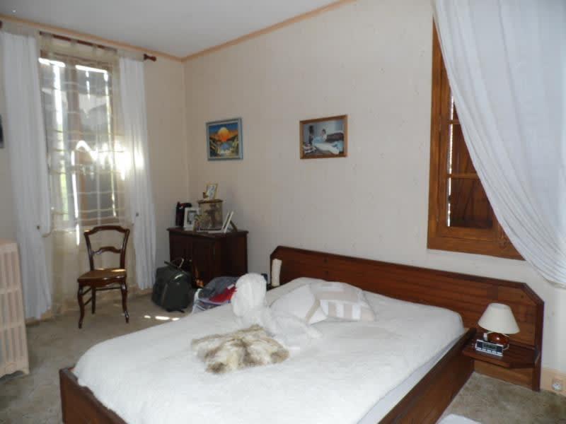 Vente maison / villa Neuvy sautour 107000€ - Photo 6