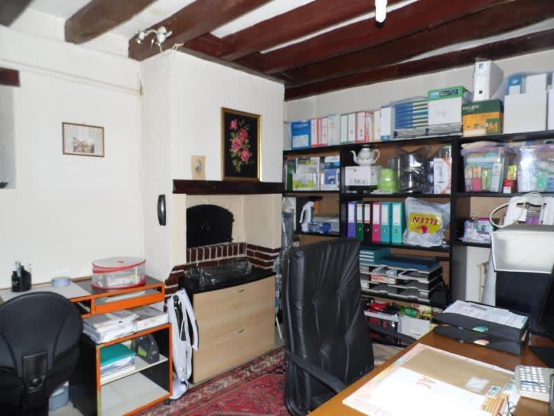 Vente maison / villa Neuvy sautour 107000€ - Photo 9