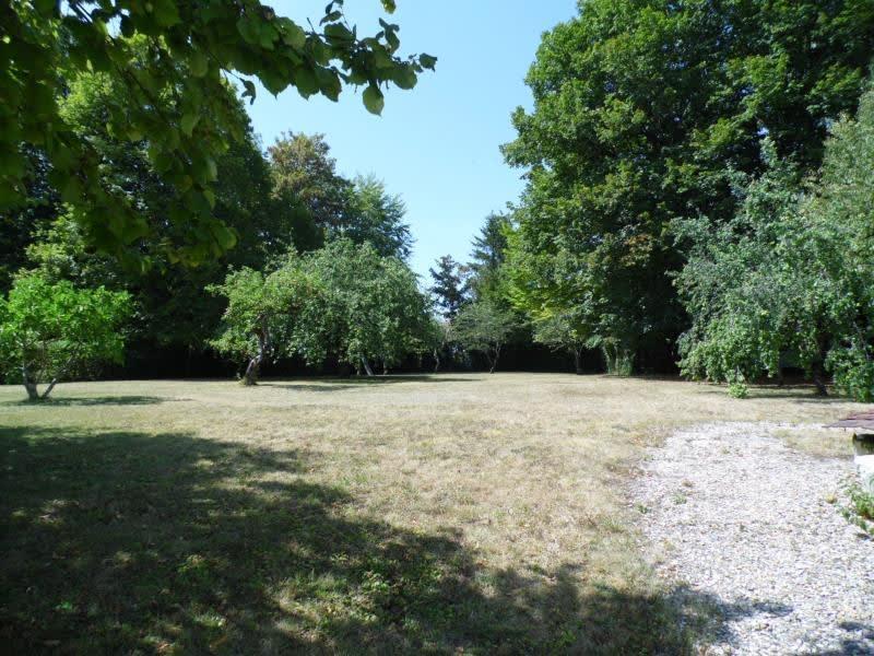 Vente maison / villa Neuvy sautour 107000€ - Photo 10