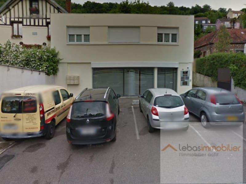 Rouen - 2 pièce(s) - 1er étage