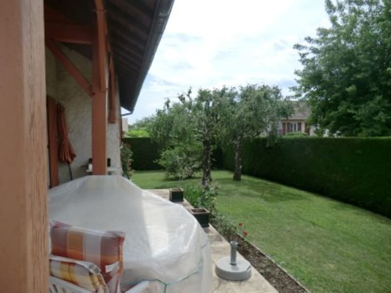 Vente maison / villa Chatenoy le royal 220 000€ - Photo 7