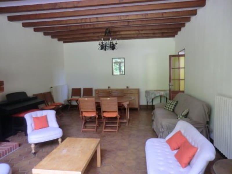 Sale house / villa St martin en bresse 320000€ - Picture 5