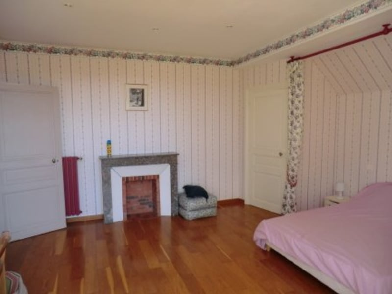 Sale house / villa St martin en bresse 320000€ - Picture 8