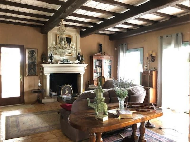 Sale house / villa Beziers 780 000€ - Picture 4