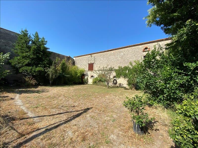 Sale house / villa Nissan lez enserune 819000€ - Picture 3