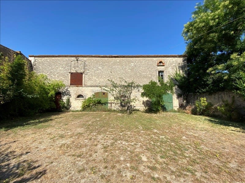 Sale house / villa Nissan lez enserune 819000€ - Picture 4