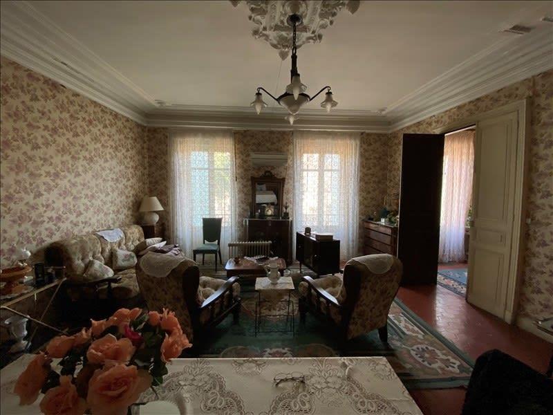 Sale house / villa Nissan lez enserune 819000€ - Picture 5