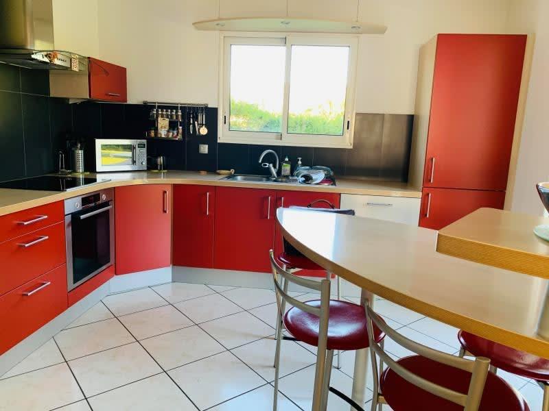 Vente maison / villa Guilers 333000€ - Photo 8