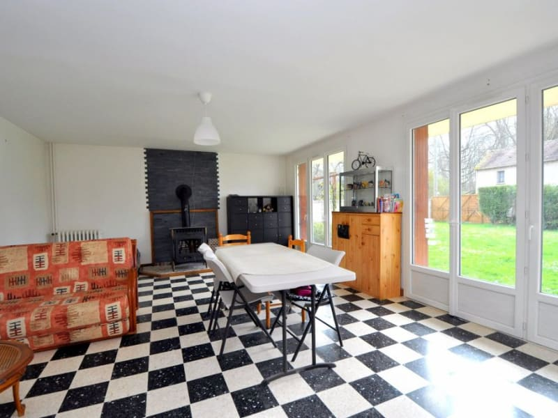 Sale house / villa Dourdan 299000€ - Picture 3