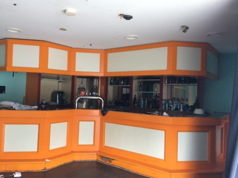 Location local commercial Quimper 1200€ HC - Photo 2