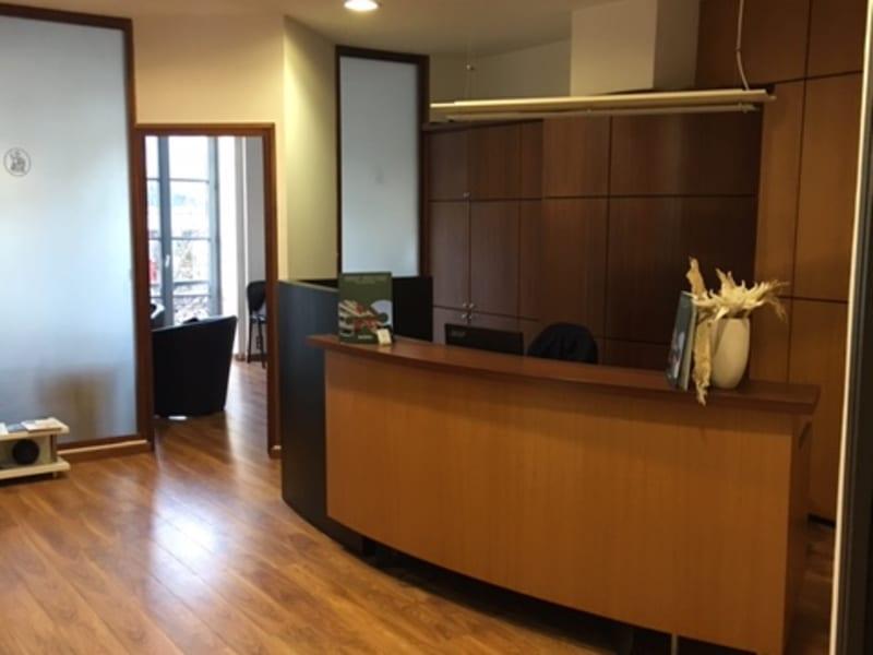 Vente bureau Quimper 182 240€ - Photo 2