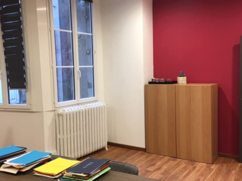 Vente bureau Quimper 182 240€ - Photo 3