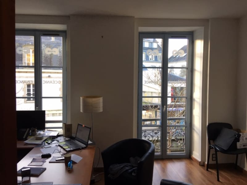 Vente bureau Quimper 182 240€ - Photo 9