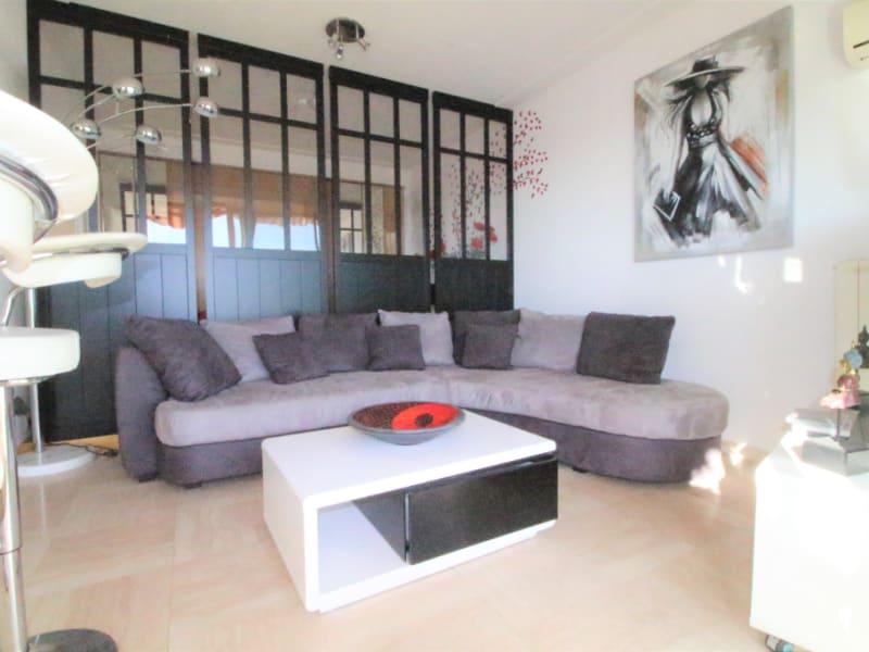 Sale apartment Cagnes sur mer 314000€ - Picture 5